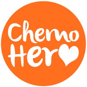 chemo hero