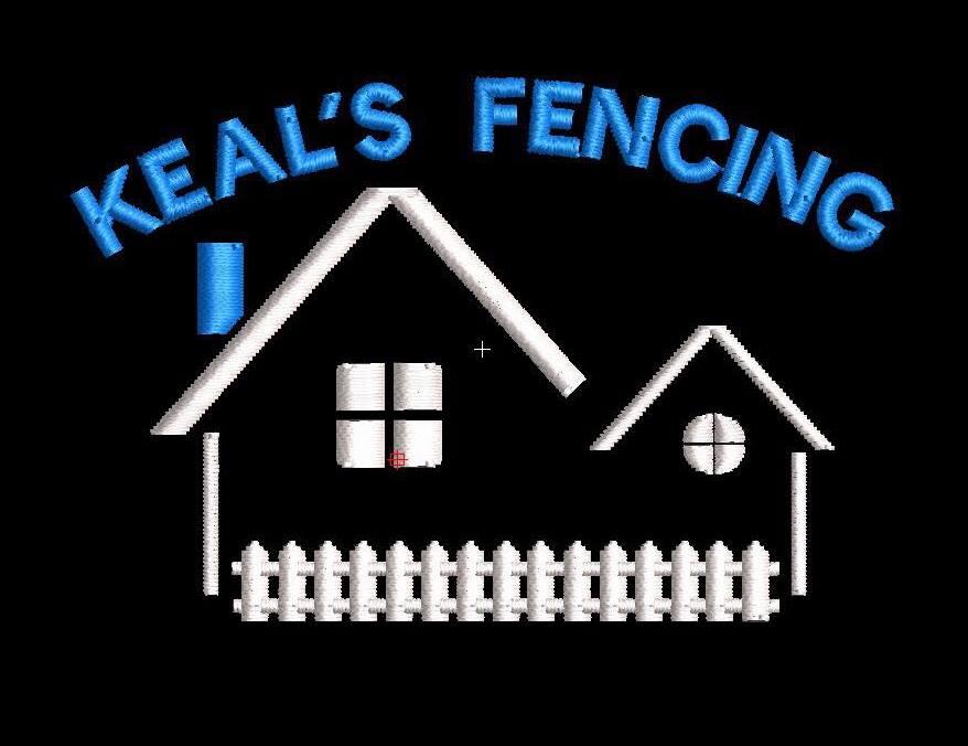 keals fencing
