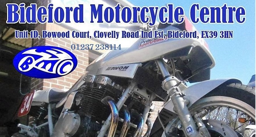 bideford-motorcycle-centre0