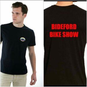 bbs-t-shirts